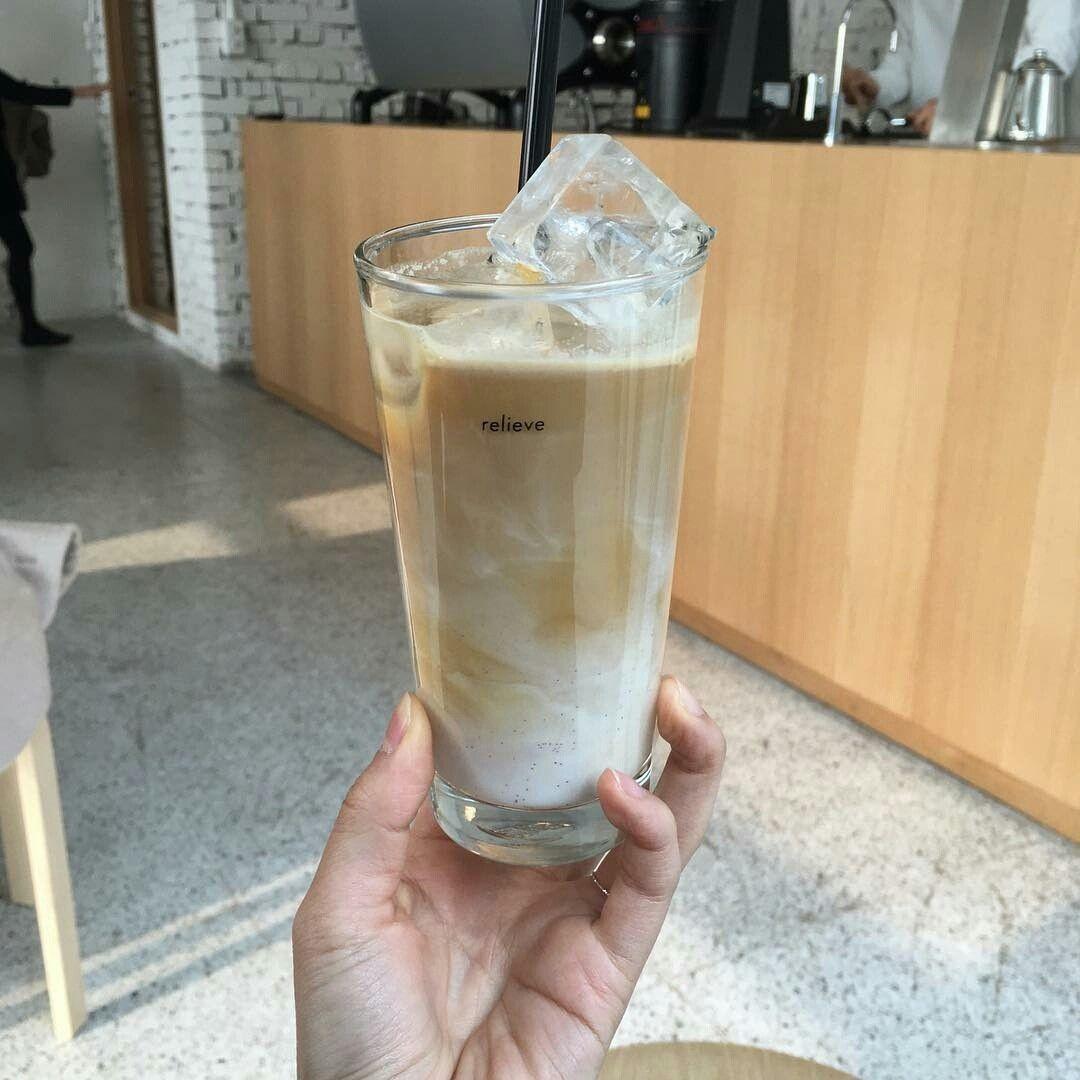 Pin By Hill Zora On Beige Is An Art In 2020 Coffee Addict Coffee Shop Aesthetic Aesthetic Coffee