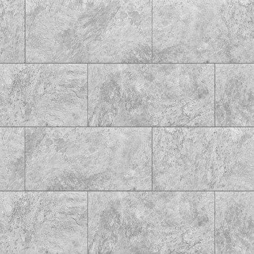 Panele Podłogowe Stone Impression Classic Ac4 Pedra Grey