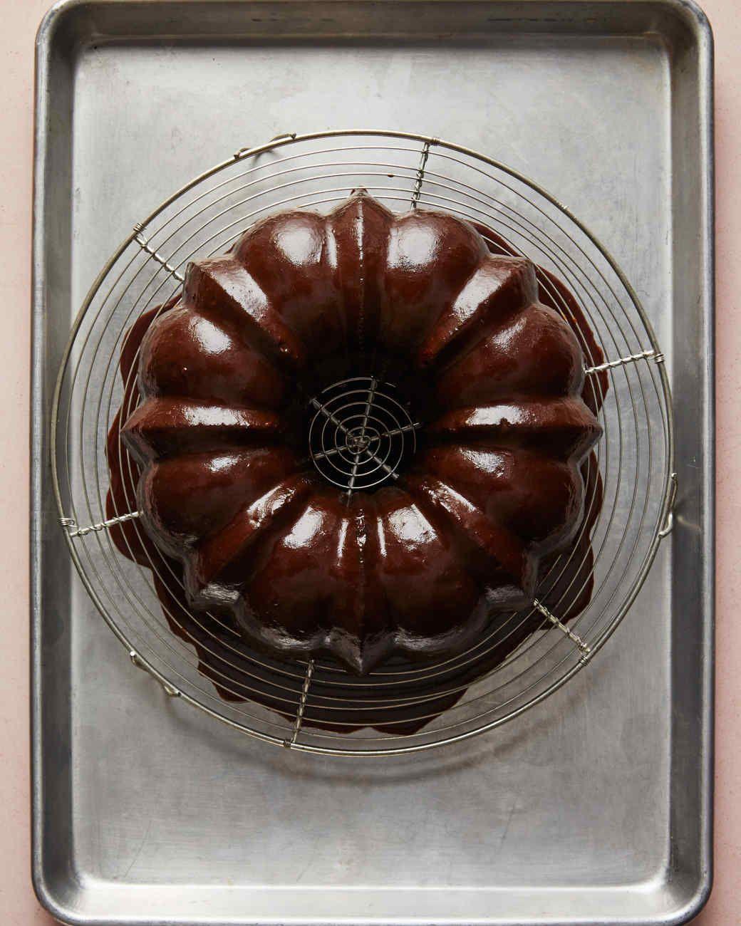 Chocolate Date Pudding Cake Recipe Got Chocolate Cake 2