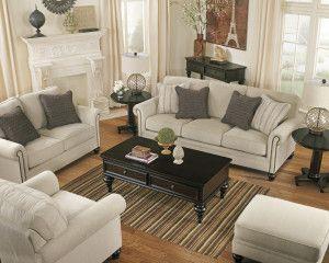 Offering A Huge Selection Of Affordable Furniture Enjoy Quality