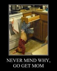 I sure my kids have done something like this. http://media-cache8.pinterest.com/upload/265501340502254572_2C1ccGnG_f.jpg smithlady1 things i find funny
