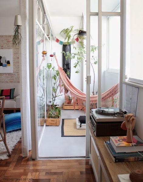 13 ideas para decorar tu casa sin gastar dinero for Ideas para decorar tu casa sin gastar mucho