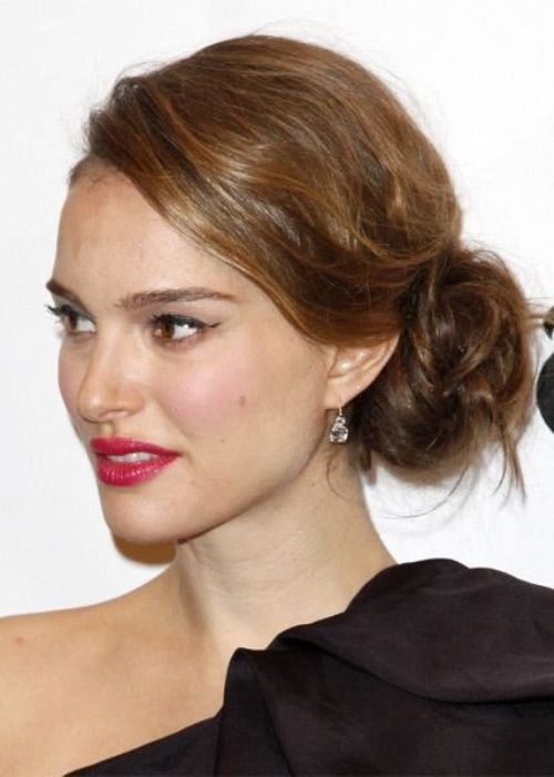 Top 50 Hairstyles For Oval Faces Oval Face Hairstyles Hair Styles