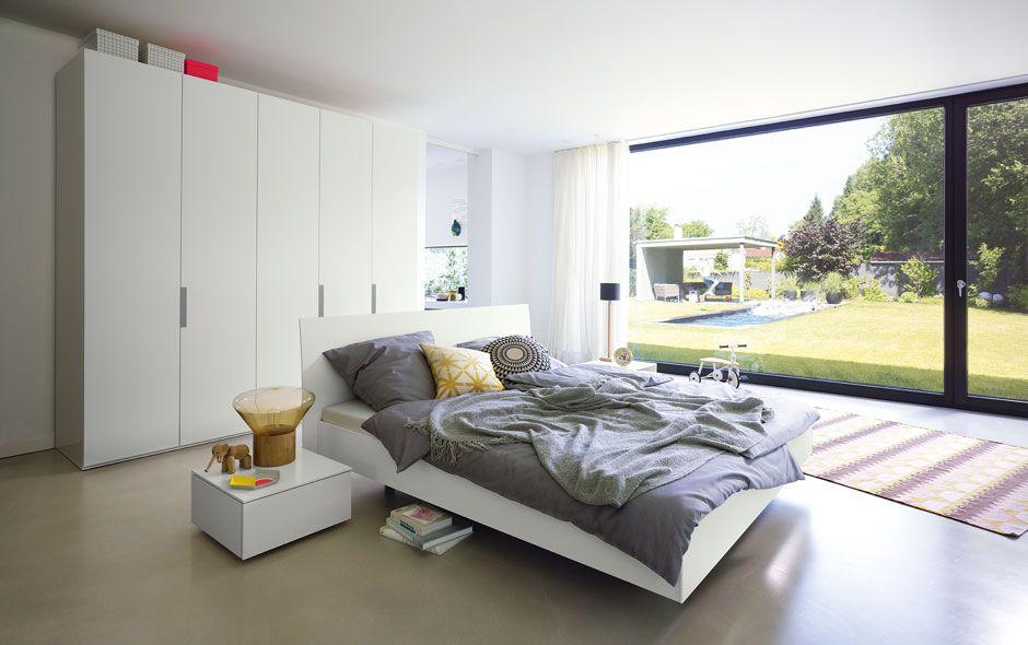 interlübke   TIME   Wohnen, Haus interieurs, Haus deko
