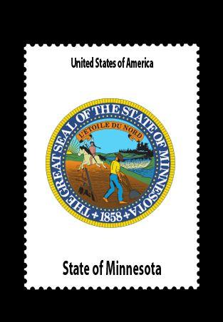 Minnesota Minnesota Home Minnesota Minnesota State