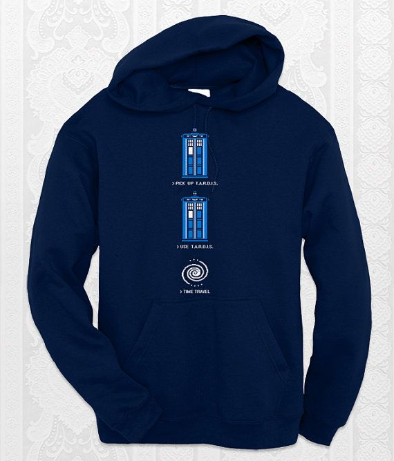 Come Get Some! Unisex Hoody. Pop Culture, Gaming, Geek Clothing.