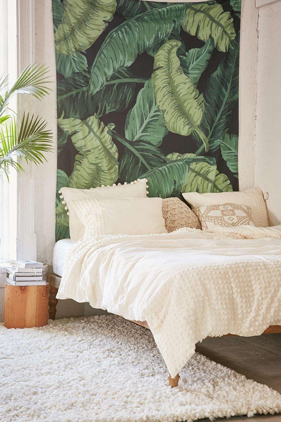 jungle themed furniture. Bedrooms:Sensational Safari Themed Nursery Jungle Bedroom Furniture Rainforest Ideas Adorable D