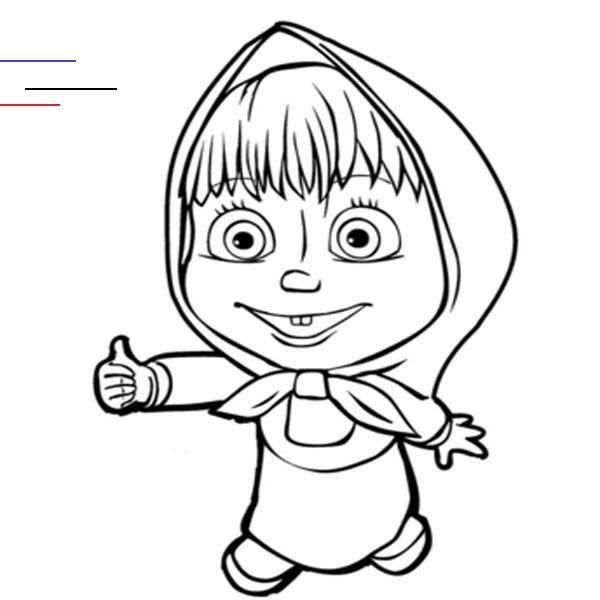 Terbaru 30 Gambar Ilustrasi Kartun Doraemon Hitam Putih Download