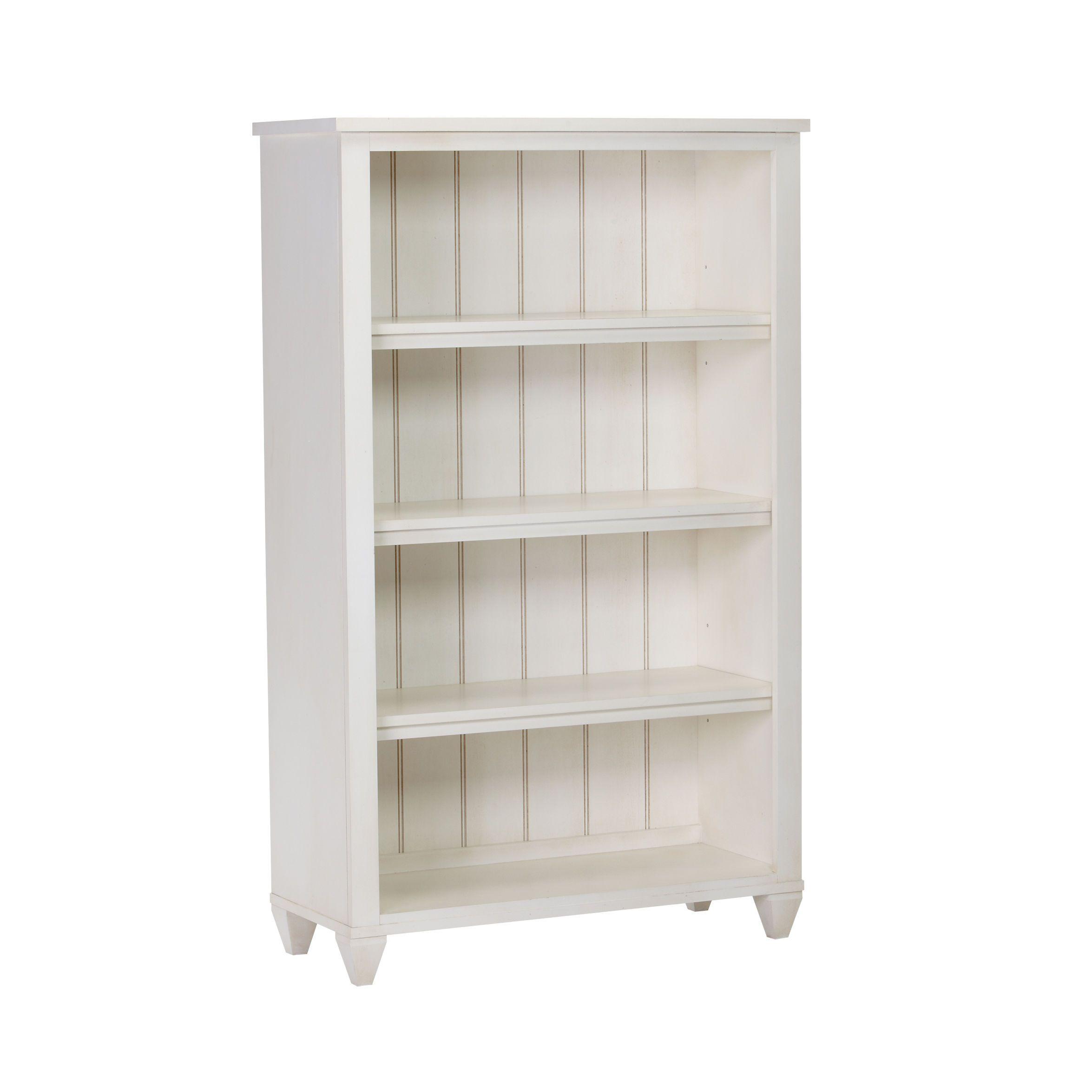 Sidekick tall bookcase ethan allen us kid bedrooms pinterest