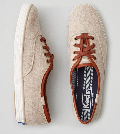 Pin on Shoes, Shoes, Shoes