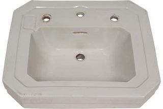 How To Remove Yellow Stains On Bathroom Counters Ceramic Sink Porcelain Sink Sink