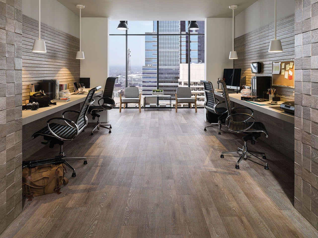Chester brown 143x90 cm 22x90 cm office interiors pinterest chester lenofloor tilesparker porcelain wood look tilesbrown doublecrazyfo Image collections