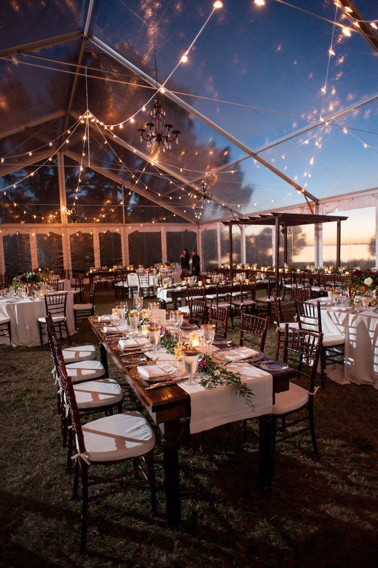 Tucktables Com Real Wooden Tables Handcrafted Guesttable Gartenhochzeit Heiraten Im Zelt Hochzeit
