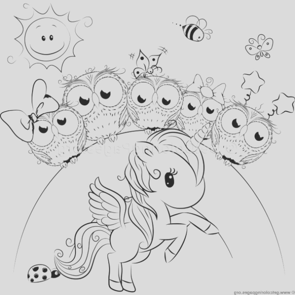 14 New Stock Of Owl Unicorn Coloring Pages In 2021 Unicorn Coloring Pages Owl Coloring Pages Coloring Pages