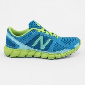 373883fd Harder, better, faster, stronger. Stand out in gym class with neon ...