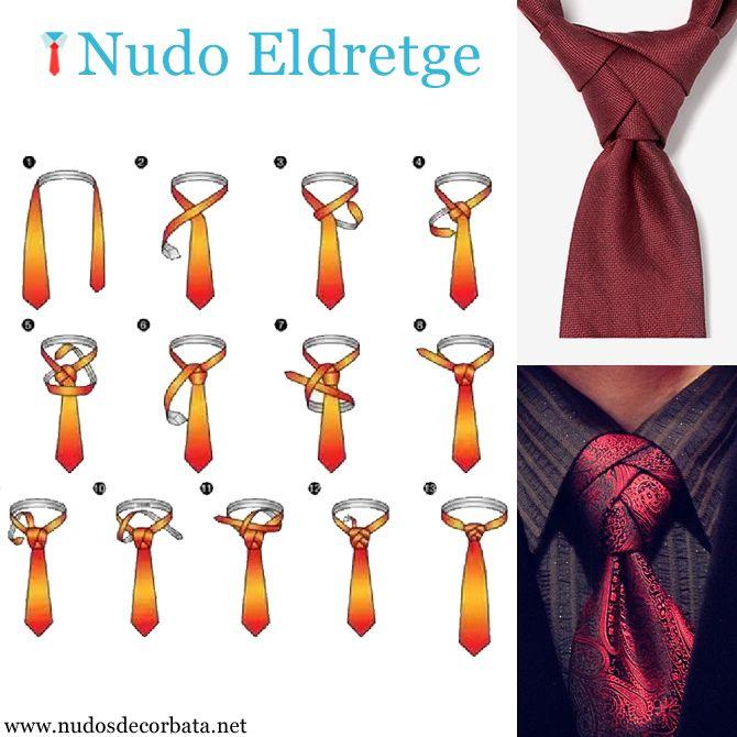 50+ Como se hace un nudo de corbata inspirations