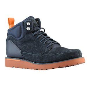 Nike ACG Karstman | Nike boots, Boots