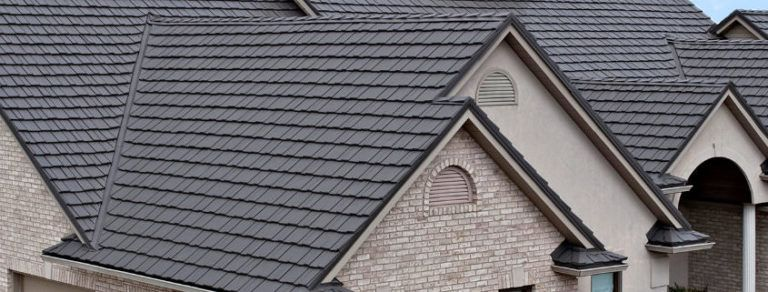Metal Roofing Prices? Don't Be Shocked... Metal roofing