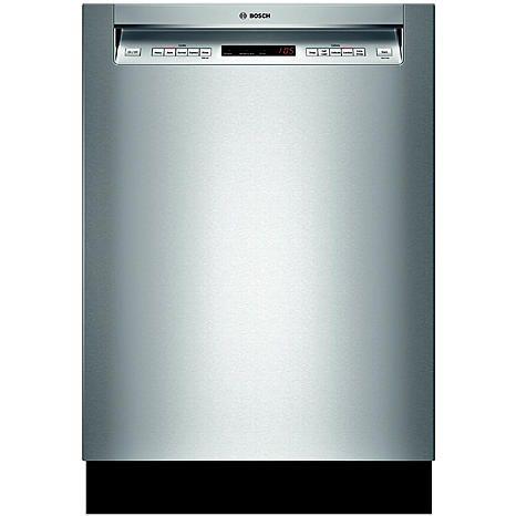 Sears Com Built In Dishwasher Integrated Dishwasher Bosch