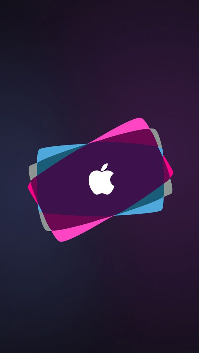 Apple Tv Logo Iphone 5s Wallpaper Best Iphone 5s