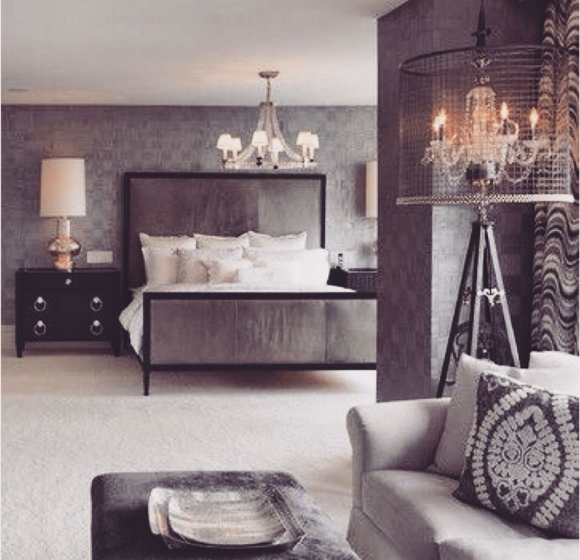 Exposed Brick Bedroom Design Sensual Bedroom Paint Colors Master Bedroom Accent Wall Bedroom Curtains Harry Corry: My Dream Bedroom. And Maybe A Little Exposed Brick. Id Be