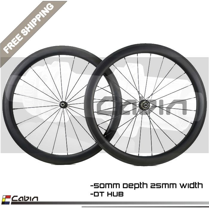 Shimano Is A Brand Name Practically Synonymous With Best Road Bike Wheels This Brand Is At The Forefront Of Making B Road Bike Wheels Best Road Bike Road Bike