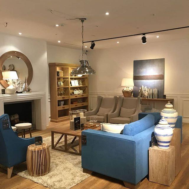 Flamant Flamantfriends Photos Et Videos Instagram Home Decor Decor Home