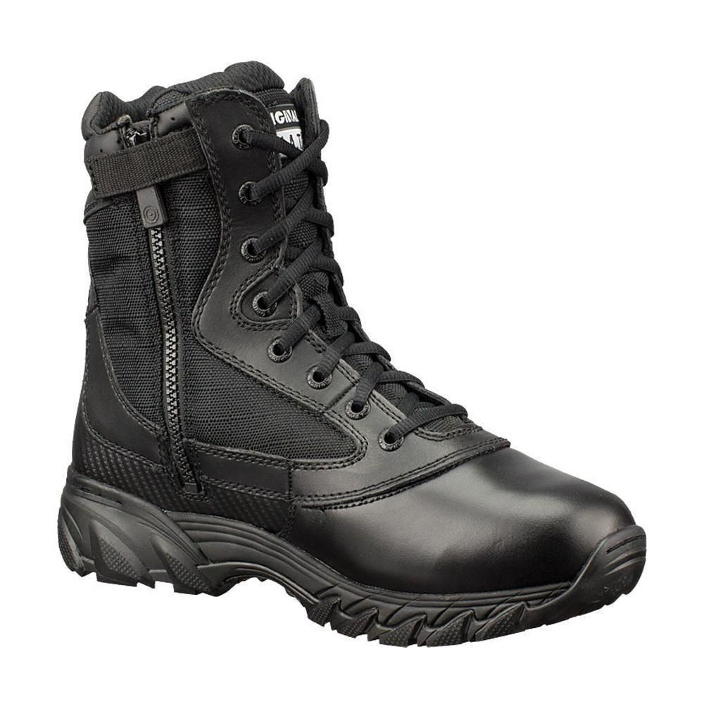 fc2d2ea7cbd0b Tactical Gear Boots Collection | Tactical Gear | Boots, Duty boots ...