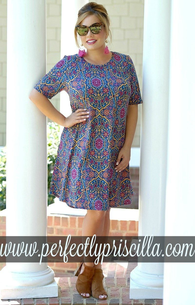 de3d8f8ebdd curvy  fashion  trendy  look  plussize  boutique  dress