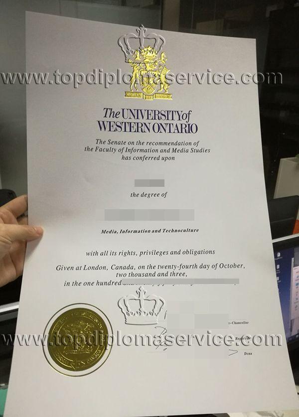 Pin By Topdiploma On Buy Canada University Degree Make Diploma