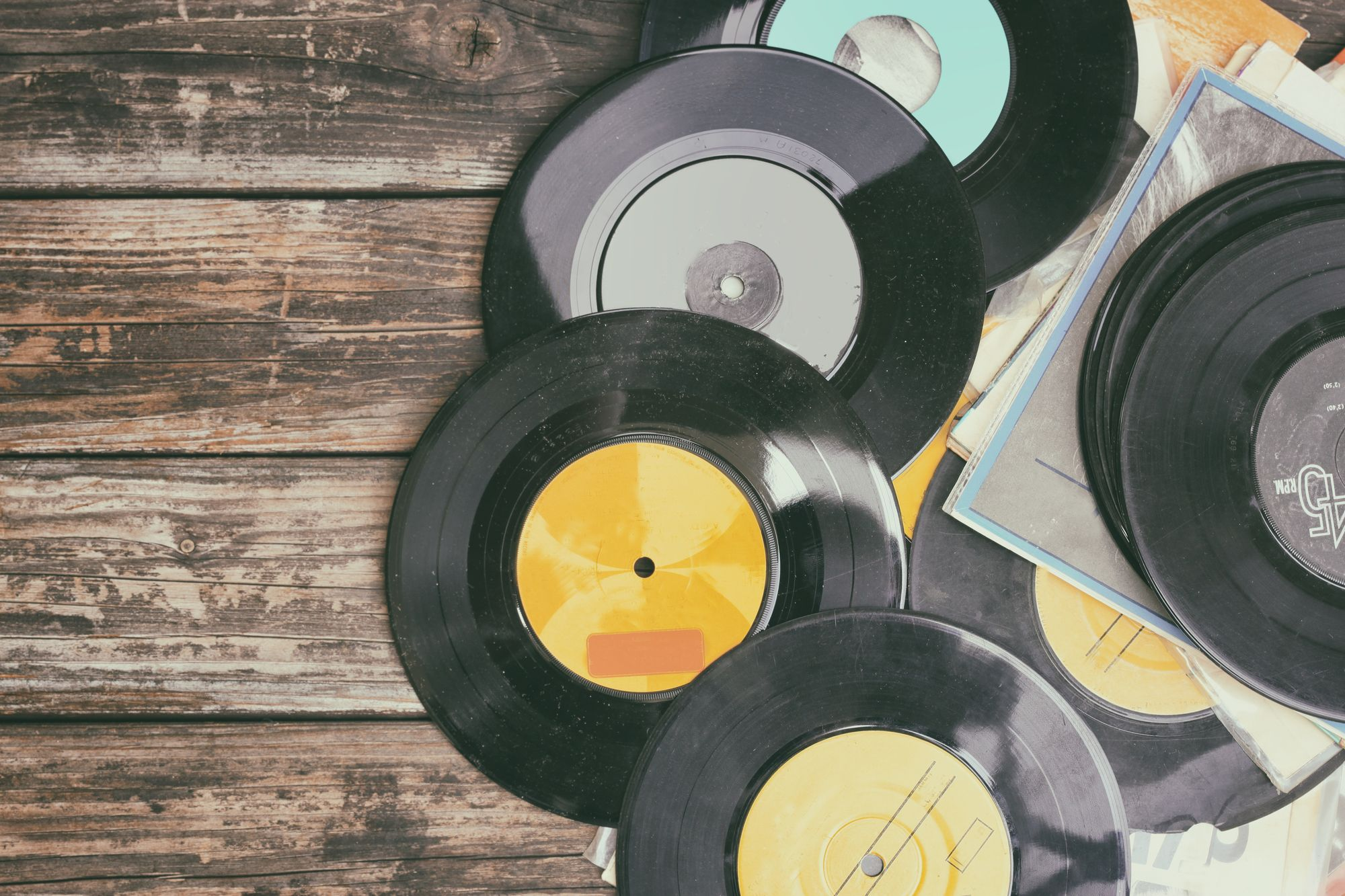 Music's Role in Our Teaching Classic songs, Songs, Music