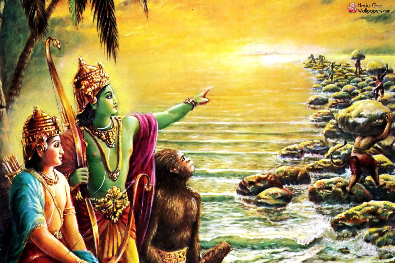 Wonderful Wallpaper Lord Ram Darbar - 6cef48bdcd1ecf761bb1a6050e755efd  Image_97554.jpg