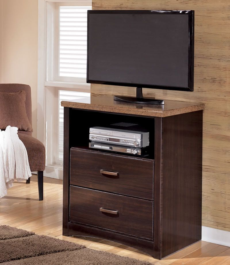 What You Need To Know About Bedroom Tv Stands Bedroom Tv Stand