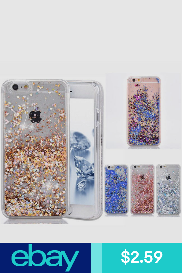 Cell Phone Cases Ebay Cell Phones Accessories Iphone 5s Covers Apple Iphone Iphone