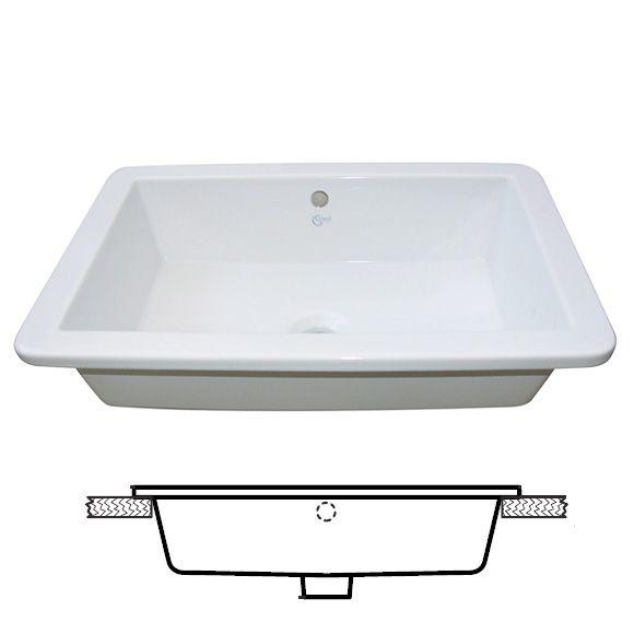 Image Result For Strada Drop In Washbasin Strada Bathroom Bathtub