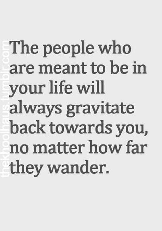Find real people