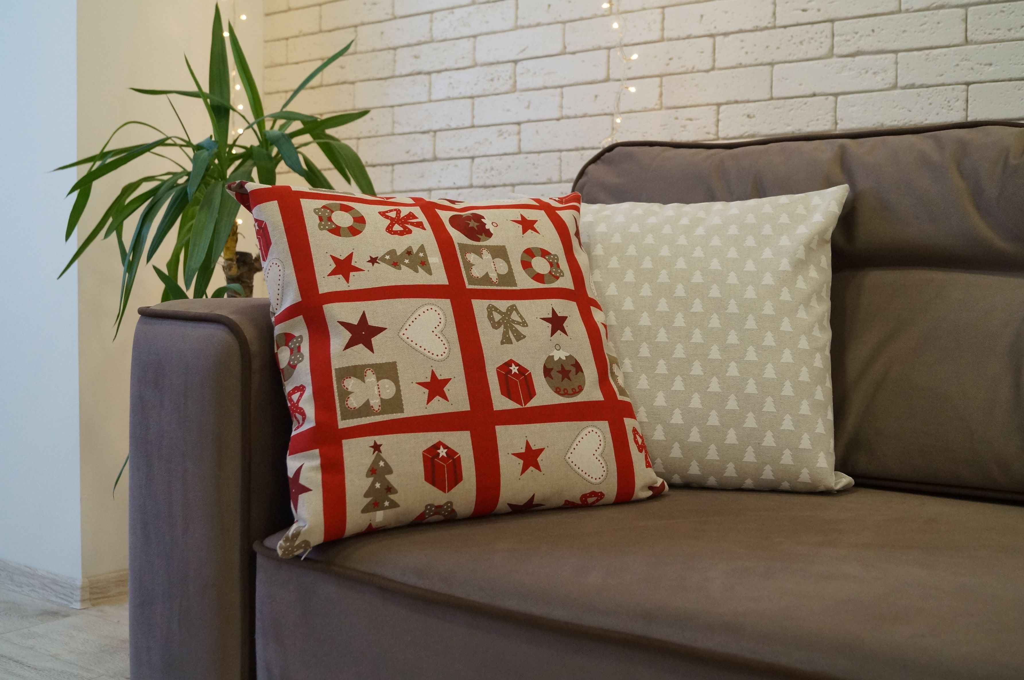 Dear friends dress up your home with holiday decor with our