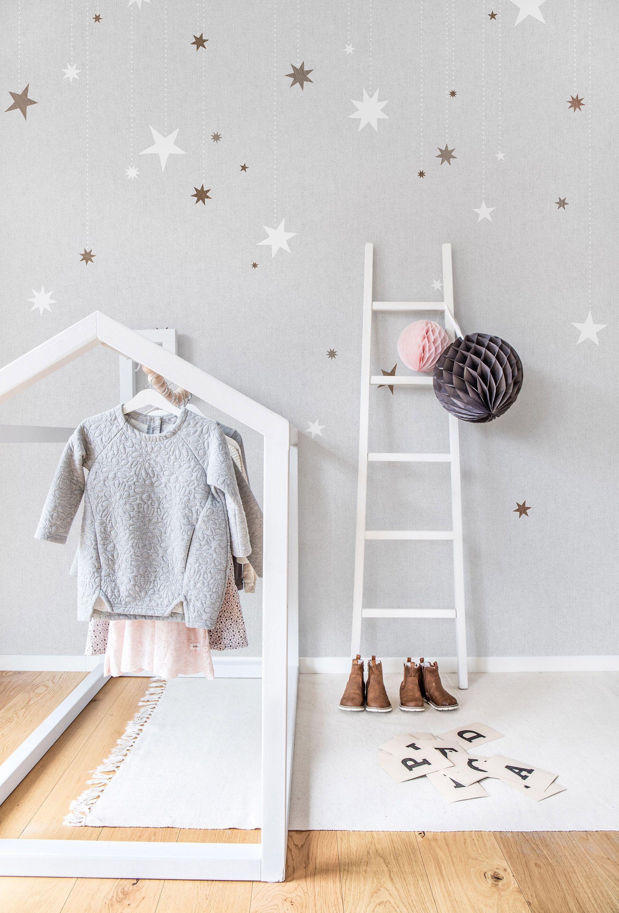 Hervorragend Tapete | Fototapete | Moderne Tapete | Mural Tapete | Wandgestaltung |  Wandverkleidung | Tapete Kinderzimmer