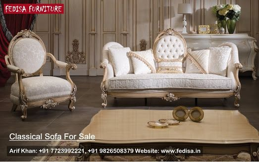 Terrific Couch Loveseat Combo Classical Sofa Manufacturers In 2019 Creativecarmelina Interior Chair Design Creativecarmelinacom