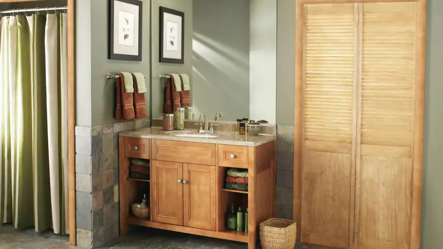 How Much Does A Bathroom Remodel Cost In 2020 Bathroom Remodel Cost Guest Bathroom Remodel Bathrooms Remodel