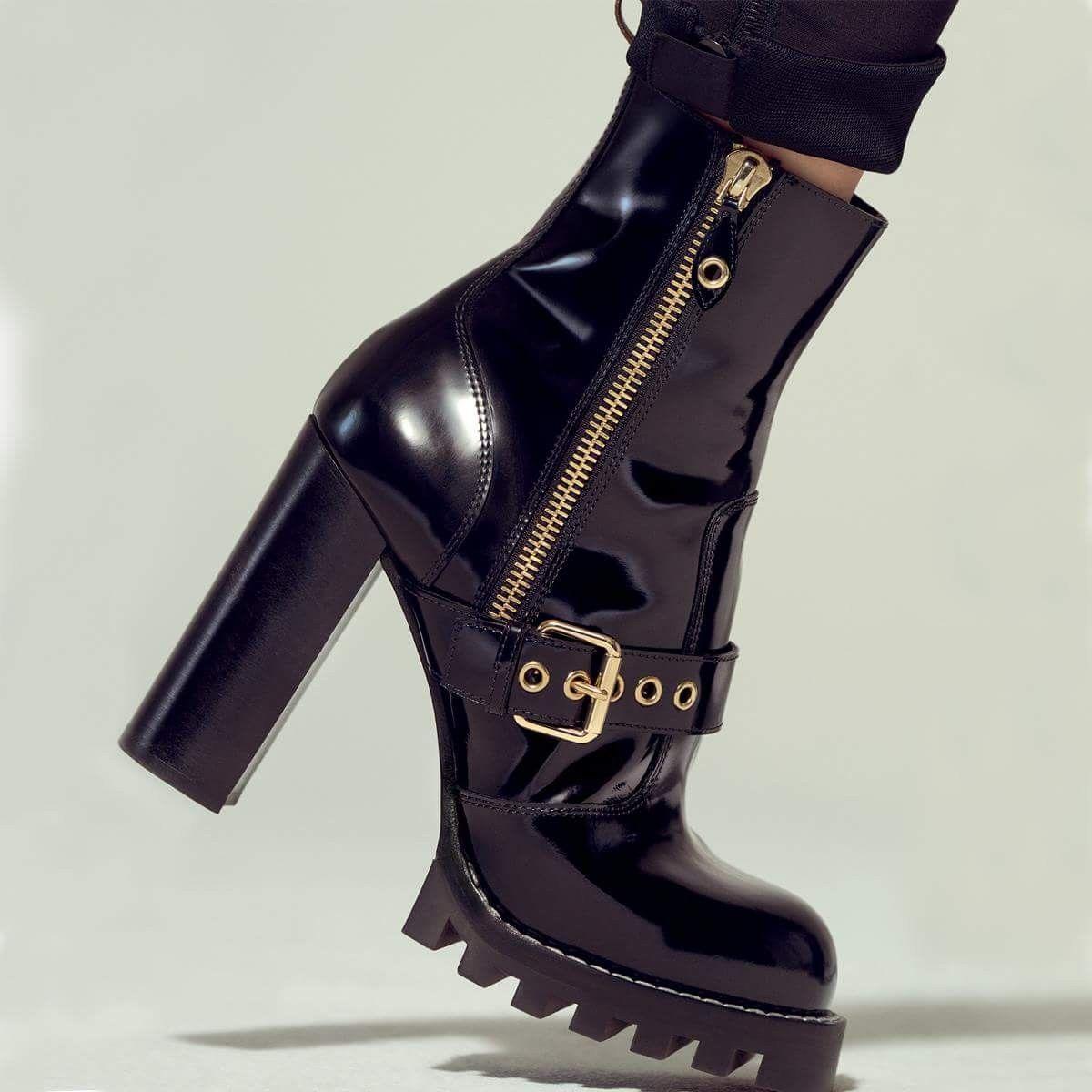 c2f8de49c17 LV Star Trail boot | OMG boots | Louis vuitton boots, Boots, Shoes