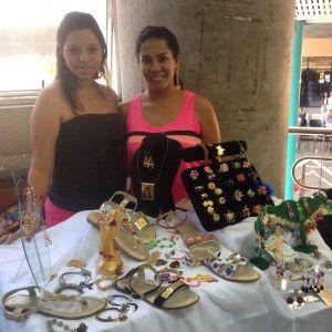 II Bazar de Orfebrería (14)