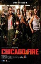 Watch Chicago Fire Online - at MovieTv4U.com