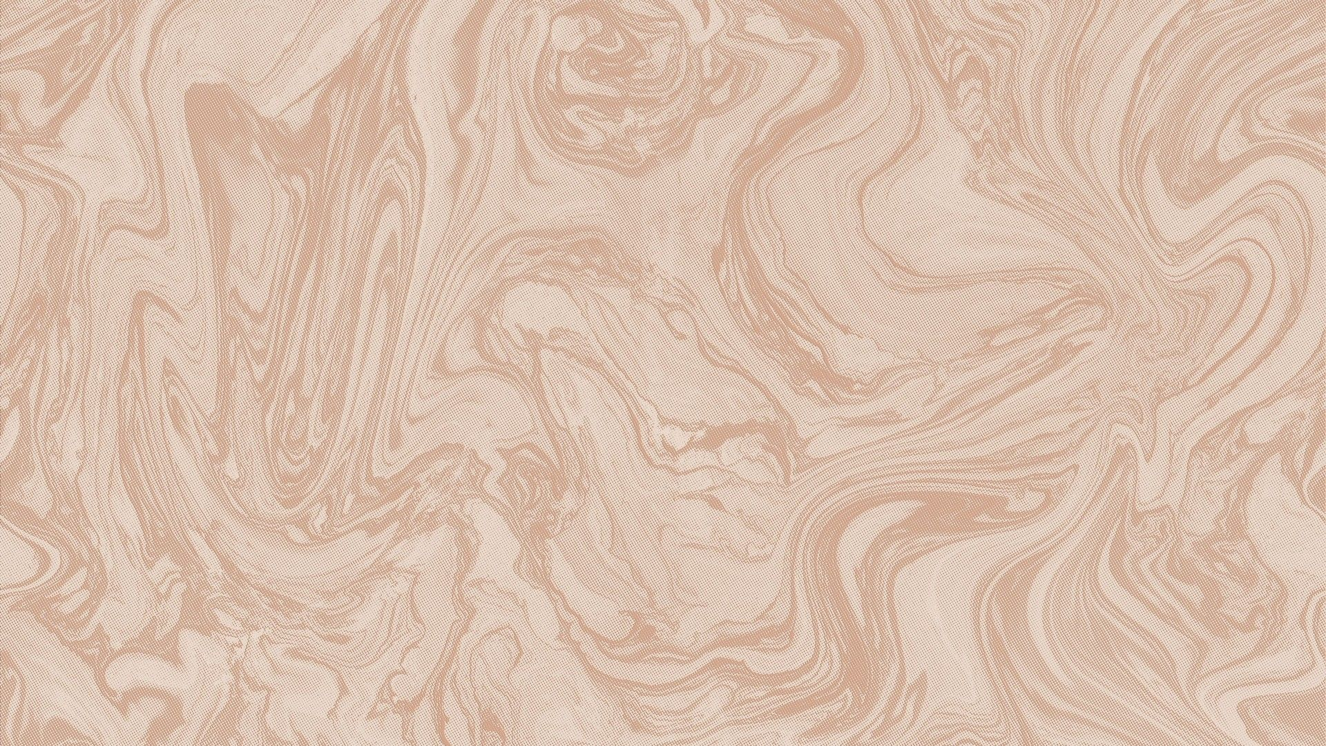 Rose Gold Marble Hd Backgrounds Rose Gold Marble Gold Wallpaper