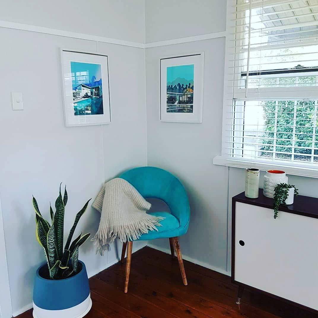 Kmart hacks Australia - when you like the $49 velvet chair but you ...