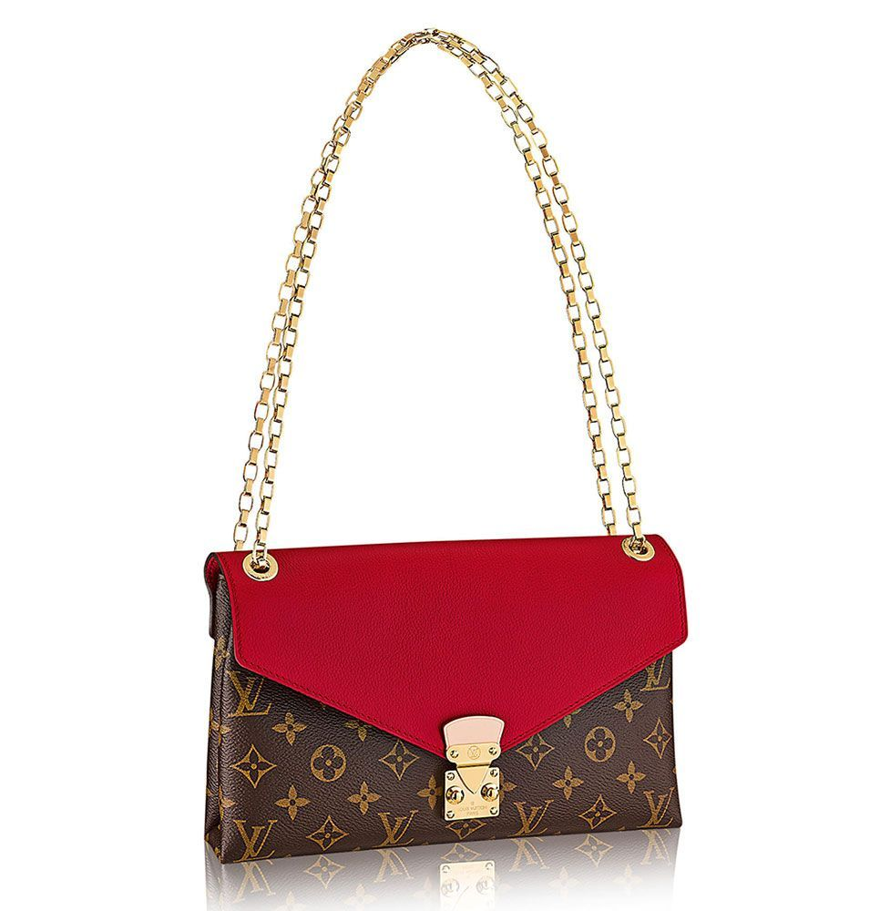 Rumors are Flying That These Louis Vuitton Bags are Being Discontinued -  PurseBlog 9987d0f24ffdb