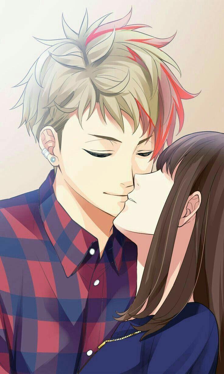 Bad Boys Do It Better Yu Agatsuma Anime Kiss Anime Anime Guys