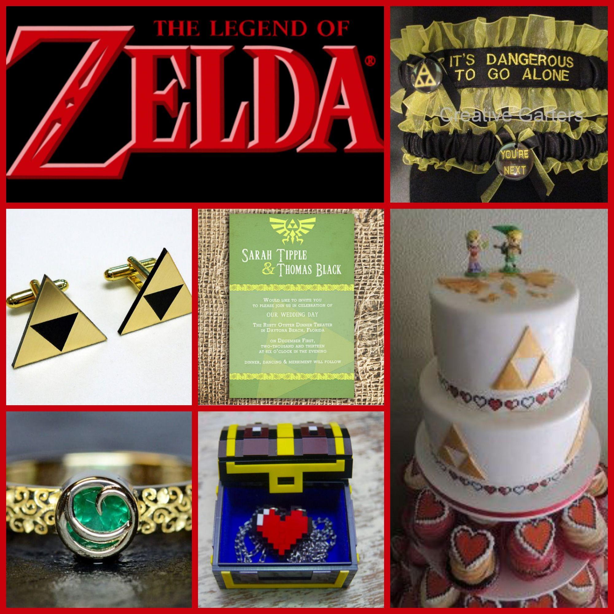 ideas nerdy wedding invitations furoshikiforum wedding dress and the 15 most delightfully geeky wedding invitations dorkly post the 15 most delightfully ge - Nerdy Wedding Invitations