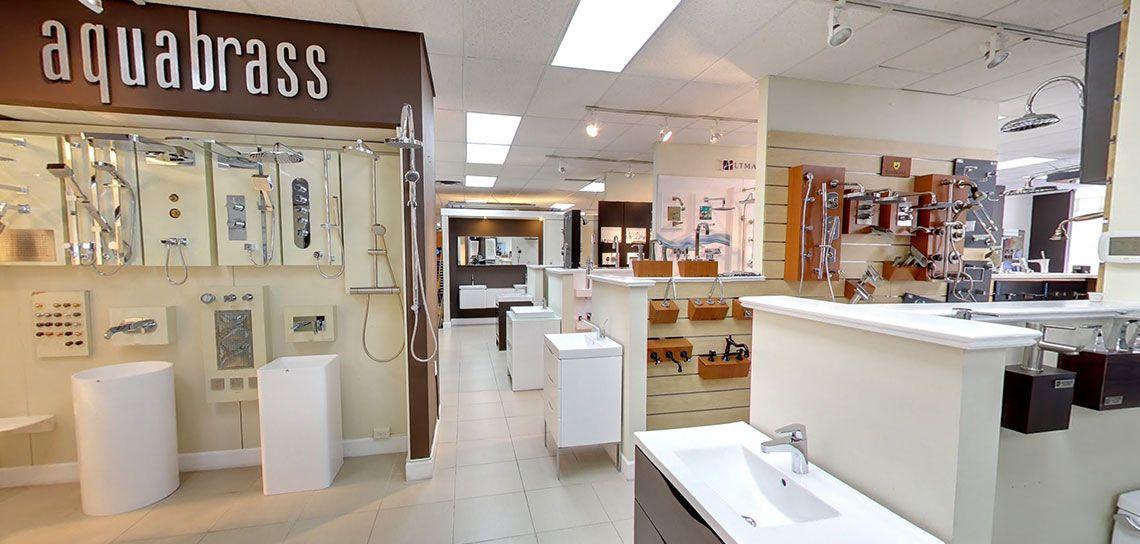 Bathroomskitchensappliancesflooring ⎟ Florida Plumbing Kitchen Prepossessing Kitchen And Bath Design Center Inspiration