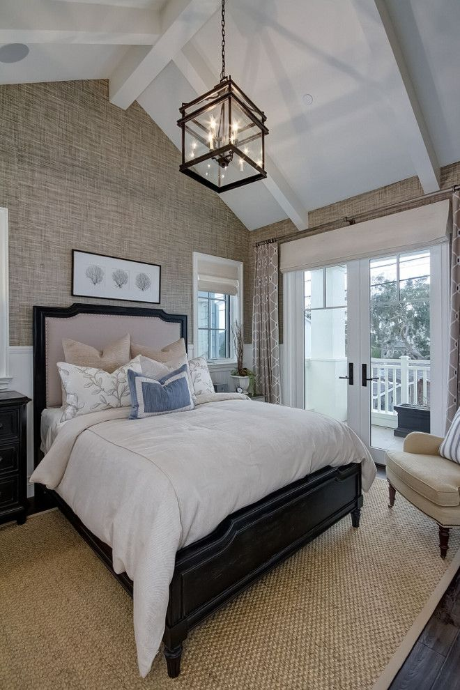 Vaulted Ceiling Bedroom Vaulted Ceiling Bedroom Vaulted Ceiling